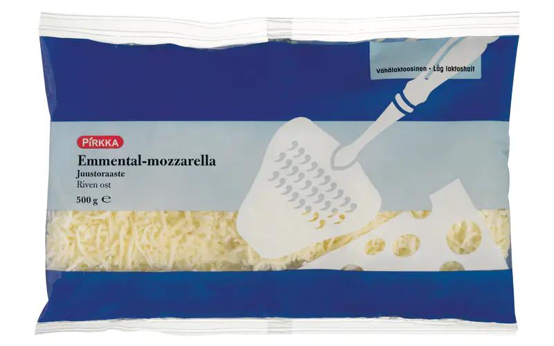 juustoraaste