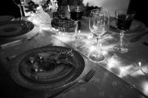 paras viini, jouluviinit, joulu, viini
