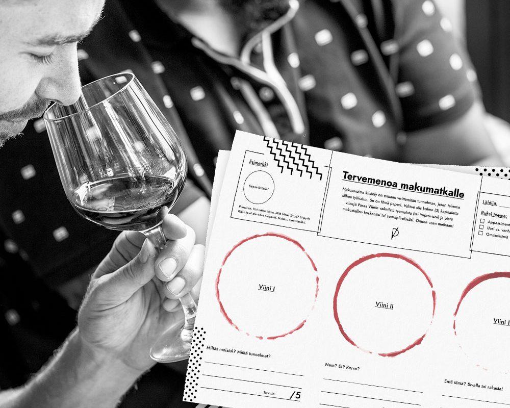 PV_wine_tasting_artikkeli_2